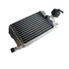 RADIATEUR GAS GAS 125/250/280/300 TRIAL TXT 2008-2013