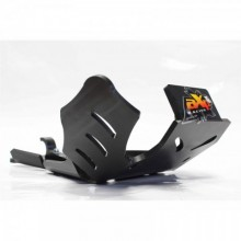 SABOT ENDURO AXP XTREM PHD NOIR KTM EXC250/300
