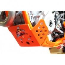 SABOT GP AXP PHD ORANGE KTM SX-F250/350
