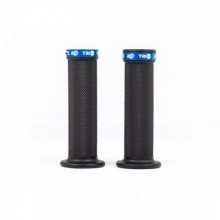 REVETEMENTS S3 TRIFIX FULL GRIP BLEU