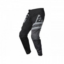 PANTALON ANSWER SYNCRON VOYD BLACK/CHARCOAL/STEEL TAILLE 32