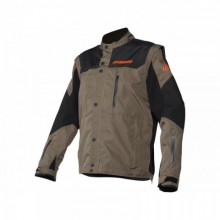 VESTE ANSWER OPS ENDURO CANTEEN TAILLE XXL