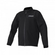 VESTE ANSWER OPS PACKJACKET NOIR TAILLE S