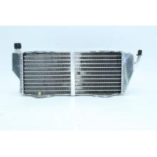RADIATEUR COTE SANS BOUCHON TM 300 EC 2012 & GASGAS 300 TXT PRO 2005