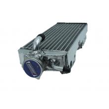 RADIATEUR COTE BOUCHON 450 530 EN-F MX-F SMR-F 05-11 TM