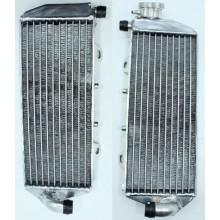 PAIRE RADIATEURS KTM 250/350/450 SX-F, XC-F 2019-2020