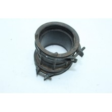 PIPE D'ADMISSION 465 YAMAHA YZ 1980-1982