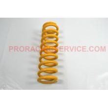 RESSORT AMORTISSEUR  ARRIERE   OHLINS 00596-09/50 L236 GAS GAS