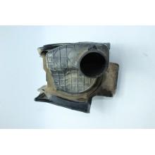 BOITE A AIR GAS GAS 450 FSE 2004-2005