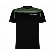 T-shirt Kawasaki Sports Homme
