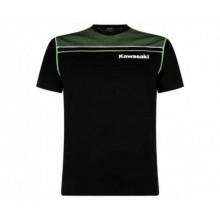 T-shirt Kawasaki Sports Homme