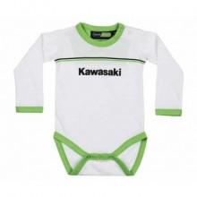 Body Enfant Kawasaki officiel