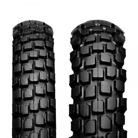 Modifs et accessoires Honda 300 CRF-L - Page 7 Paire-de-pneus-trails-irc-avant-80-100-21-51p-f-wt-arriere-120-80-18-m-c-62p-tl-gp22-gp21