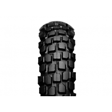 PNEU TRAILS ARRIERE IRC GP22 120/80-18