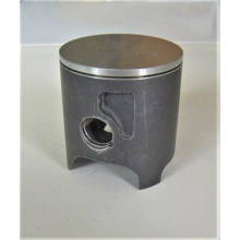 PISTON YZ WR 250 2000 2003 YAMAHA