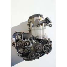 MOTEUR 450 YZF 2014-2017 YZF 450 WRF 2016-2017