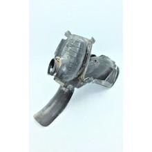 BOITE A AIR GASGAS 300 EC 2007-2011