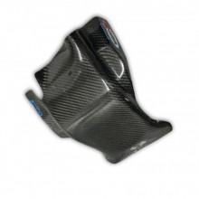 SABOT MOTEUR CARBONE KTM 125 SX 2019-2021