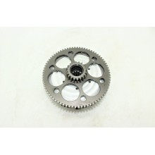EMBRAYAGE COMPLET KTM 400 EXC 2004-2007