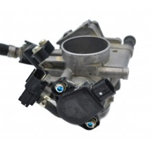 CORPS D'INJECTION YAMAHA 450 YZF 2018-2021