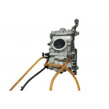 Carburateur KTM 250 SXF 2005-2006