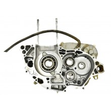 CARTER CENTRAL DROIT CRF 250 2004 2009 HONDA