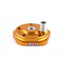 Culasse VHM 50 65 SX 02-08
