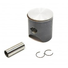 KIT PISTON COTE A ORIGINE 250 EC 96 17 GAS GAS