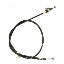 Cable d'embrayage pour 250 YZF YAMAHA de 2010 à 2013