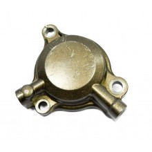 COUVERCLE FILTRE A HUILE YAMAHA 250 YZF 01-13/450YZF/250 450 WRF