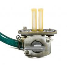 ROBINET ESSENCE 250 450 YZF 06-09