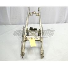 BOUCLE ARRIERE 250 CRFX 04--13 HONDA