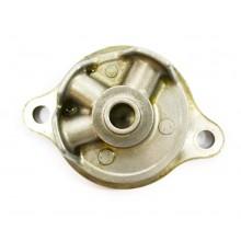 Carter filtre à huile 250 CRF 10-16 HONDA