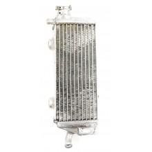 RADIATEUR COTE BOUCHON 125 150 250 SX 125 200 300 EXC KTM