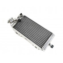 RADIATEUR COTE SANS BOUCHON GAS GAS 200 250 300 EC MC SM 97-06