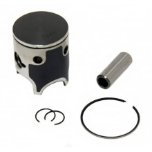Kit piston 50 SX 02-08 KTM