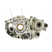 CARTER CENTRAL GAUCHE 250 CRF 04-09 HONDA