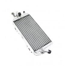RADIATEUR COTE BOUCHON 250 EC-F 10-13 450 EC FSR 07-13 GAS GAS