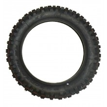 "PNEU 10"" COMPETITON CROSS PIRELLI Scorpion MX  YAMAHA PW 50"