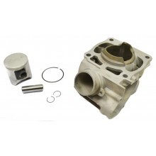 KIT CYLINDRE + PISTON 125 YZ 03 16 YAMAHA