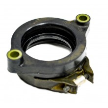 Pipe d'admission pour carburateur Yamaha 250 YZ YZF WRF