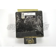 BOITIER CDI HONDA CRF 450 2002 2003