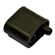 ENTRETOISE (  INTERMITENTE AVANT ) pour CABLAGE ELECTRIQUE QUAD WILD HP 450 2004