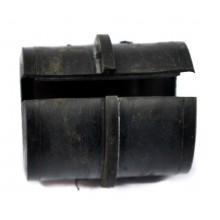 SILENTBLOCK DE GUIDON QUAD WILD HP 02-07 GAS GAS