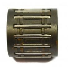 CAGE A AIGUILLES DE BIELLE 18x22x22 EC/ TXT GAS GAS