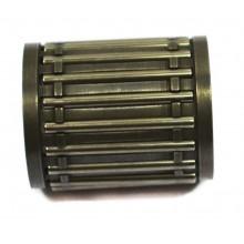 CAGE A AIGUILLES DE BIELLE 20x24x29,5  TXT 00-01 GAS GAS