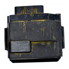 BOITIER CDI 250 KXF 11-16 KAWASAKI