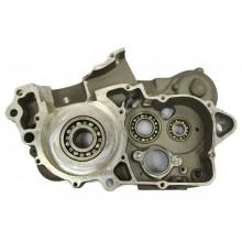 CARTER MOTEUR DROIT EC/ MX/ SM 03-04 GAS GAS