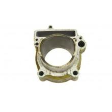 Cylindre KTM 250 SXF EXCF 06 10