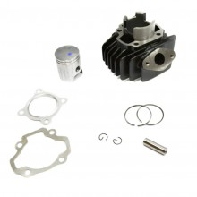 KIT PISTON CYLINDRE YAMAHA PW 50